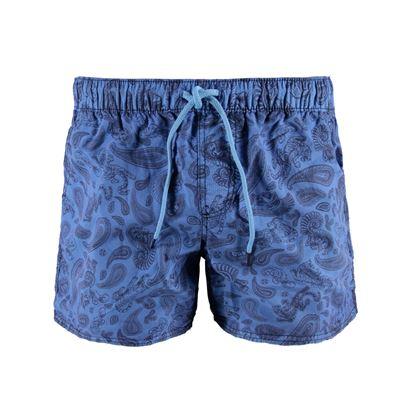 Brunotti Calvino Men Short. Beschikbaar in S,XL,XXL (161214622-0451)