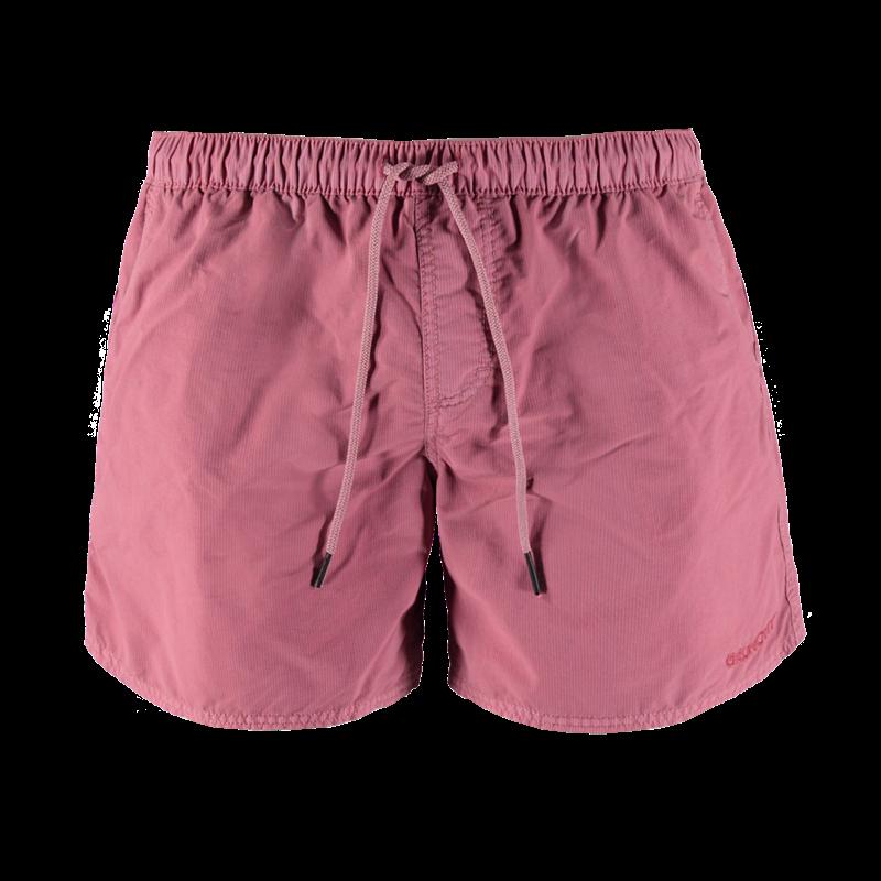 Brunotti Caranto Men Short (Red) - MEN SWIMSHORTS - Brunotti online shop