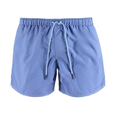 Brunotti Caranto Men Short. Verfügbar in XL,XXL (161214623-0451)