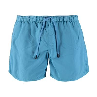 Brunotti Caranto Men Short. Verfügbar in S,M,L,XL,XXL (161214623-0452)