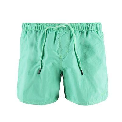 Brunotti Caranto Men Short. Beschikbaar in: S,XL,XXL (161214623-0625)