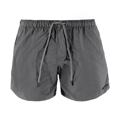 Brunotti Caranto Men Short. Beschikbaar in: S,XL,XXL (161214623-0813)