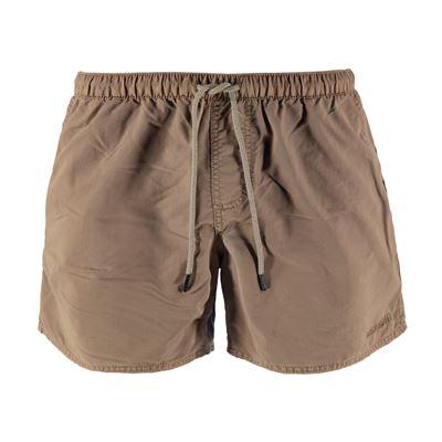Brunotti Caranto Men Short. Beschikbaar in: XXL (161214623-0847)