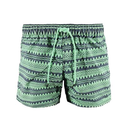Brunotti Collodi Men Short. Beschikbaar in: XL,XXL (161214624-0128)
