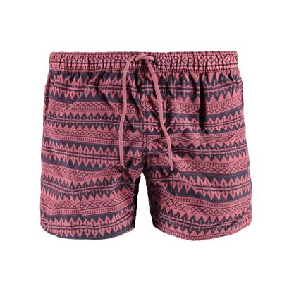 Brunotti Collodi Men Short. Beschikbaar in: L,XL,XXL (161214624-0241)