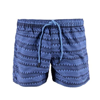 Brunotti Collodi Men Short. Beschikbaar in S,XL,XXL (161214624-0451)