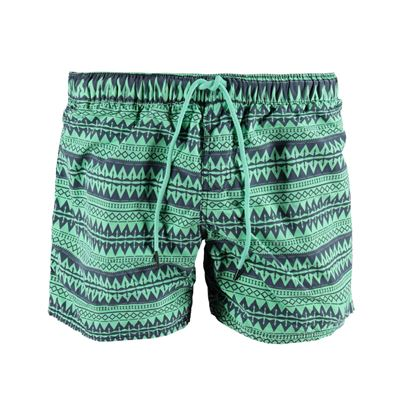 Brunotti Collodi Men Short. Beschikbaar in: L,XL,XXL (161214624-0625)