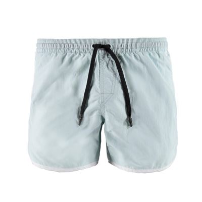 Brunotti Cavazzoni Men Short. Beschikbaar in: S,XXL (161214629-040)