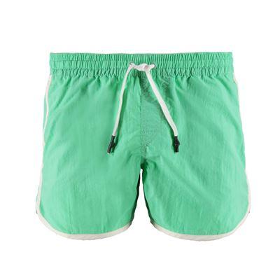Brunotti Cavazzoni Men Short. Beschikbaar in: XL (161214629-0622)