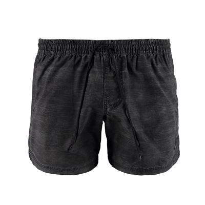 Brunotti Caimmi Men Short. Beschikbaar in S,L,XL,XXL (161214633-099)