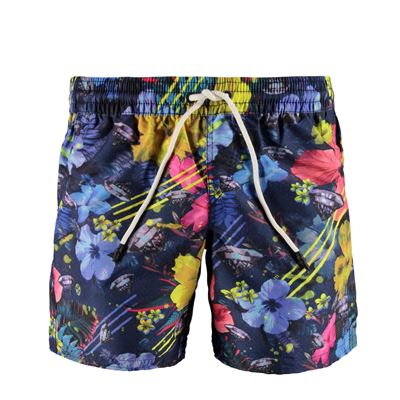 Brunotti Connola Men Short. Beschikbaar in: S,XL,XXL (161214634-050)