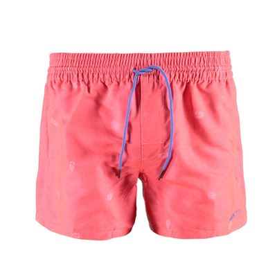 Brunotti Crunot Allover Men Short. Beschikbaar in: S,XL,XXL (161214637-0313)