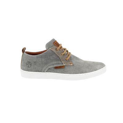Brunotti Amorosi Men Shoe. Beschikbaar in 41 (1612154501-PP0200)