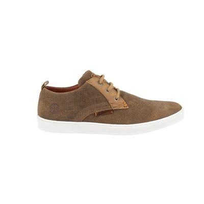 Brunotti Amorosi Men Shoe. Beschikbaar in 40,41 (1612154501-PP2000)