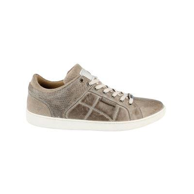 Brunotti Argenta Men Shoe. Beschikbaar in 43,45 (1612156501-PP2700)