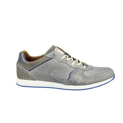 Brunotti Arcola Men Shoe. Beschikbaar in 42,44,46 (1612160501-PP0200)