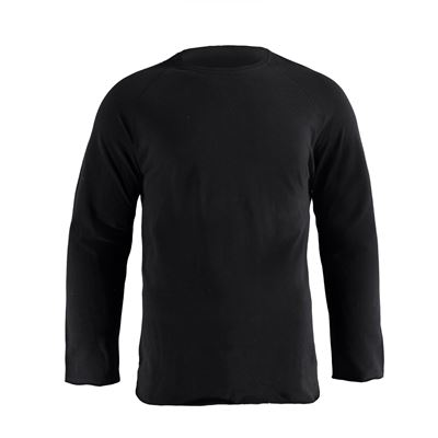 Brunotti Nuoto Men Sweat. Available in XL (161216111-099)