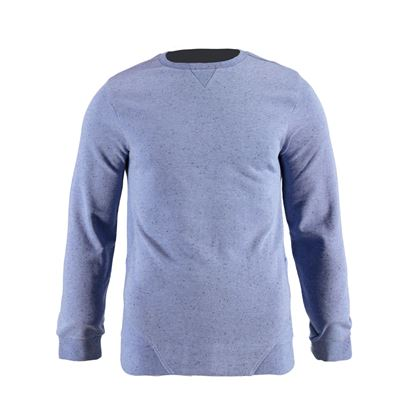 Brunotti Nievo Men Sweat. Available in S,XXXL (161216114-0451)