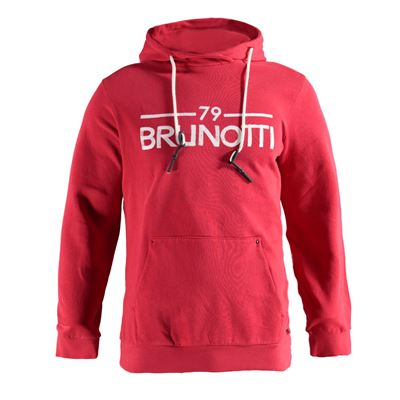 Brunotti Nace Men Sweat. Available in S,M,L,XL,XXL (161216116-0226)