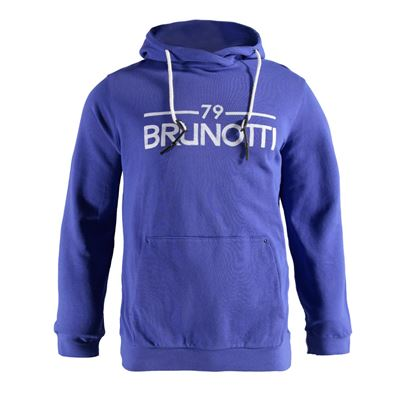 Brunotti Nace Men Sweat. Available in XL (161216116-0421)
