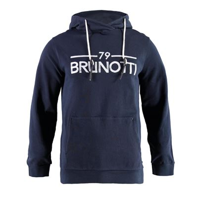 Brunotti Nace Men Sweat. Available in S (161216116-050)
