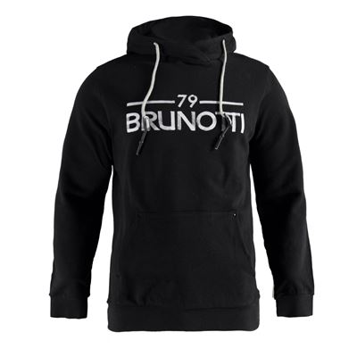 Brunotti Nace Men Sweat. Available in S (161216116-099)
