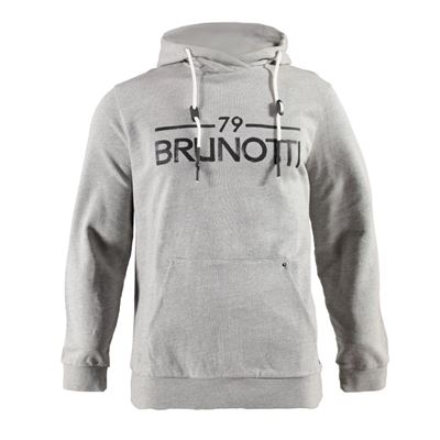 Brunotti Nace Men Sweat. Beschikbaar in S (161216116-103)