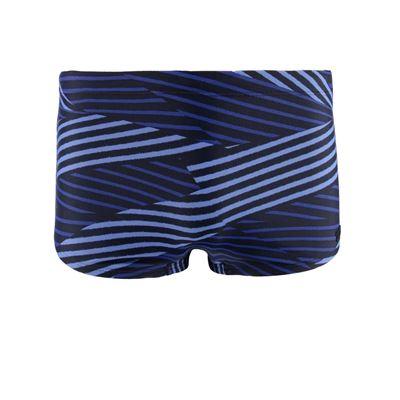 Brunotti Sadevole Men Swimshorts. Beschikbaar in: S,XL,XXL,XXXL (161216204-050)