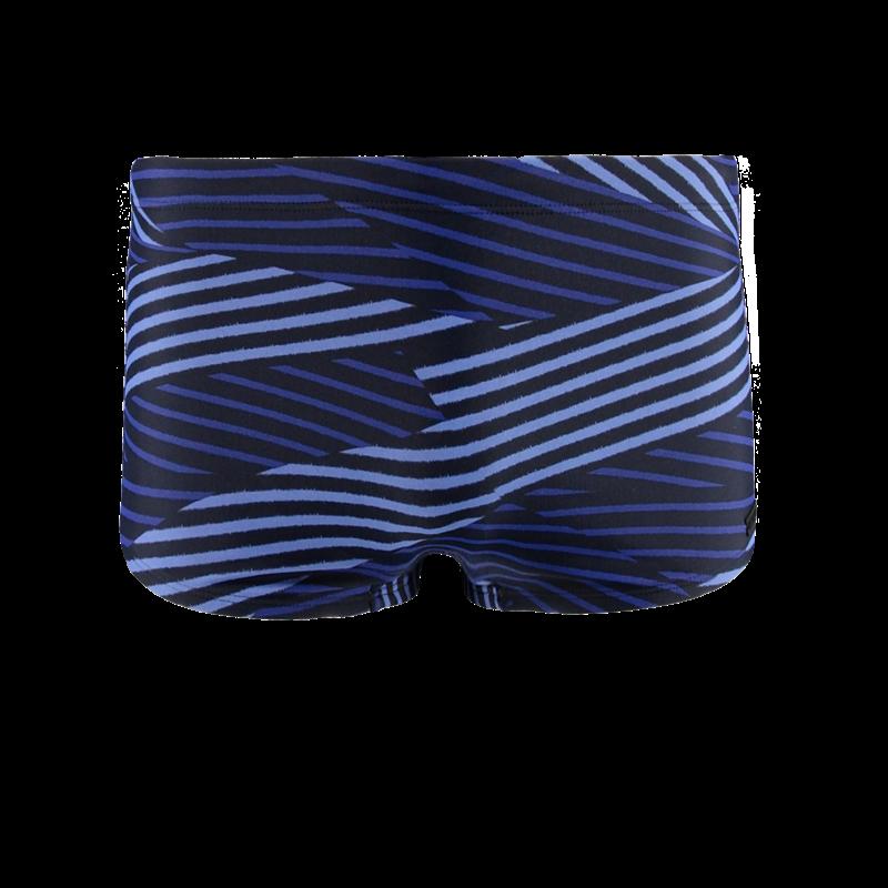 Brunotti Sadevole Men Swimshorts (Blauw) - HEREN ZWEMSHORTS - Brunotti online shop
