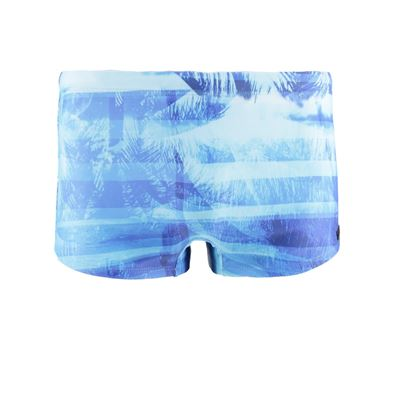 Brunotti Sadatura Men Swimshorts. Available in S,M,XXL (161216206-0522)