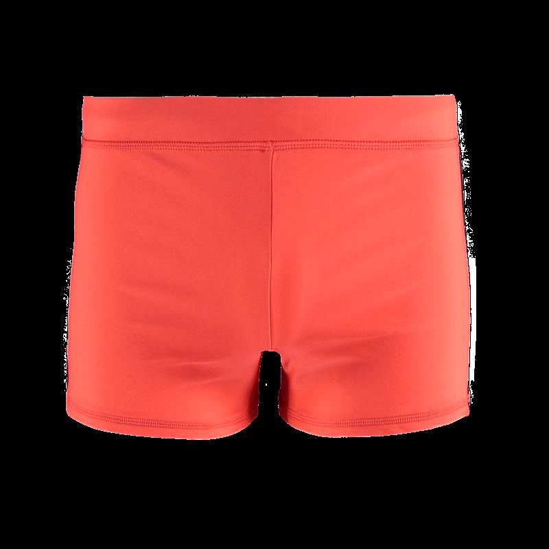 Brunotti Soledita N Men Swimshorts (Red) - MEN SWIMSHORTS - Brunotti online shop