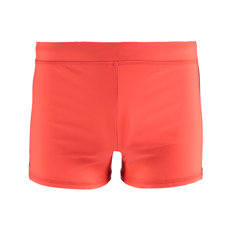 Brunotti Soledita N Men Swimshorts (Rood) - HEREN ZWEMSHORTS - Brunotti online shop