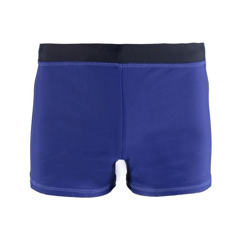 Brunotti Soledita  (blau) - herren schwimmshorts - Brunotti online shop