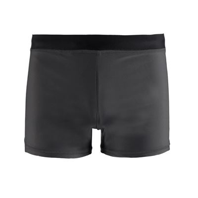 Brunotti Soledita N Men Swimshorts. Available in S,XXL,XXXL (161216209-0921)