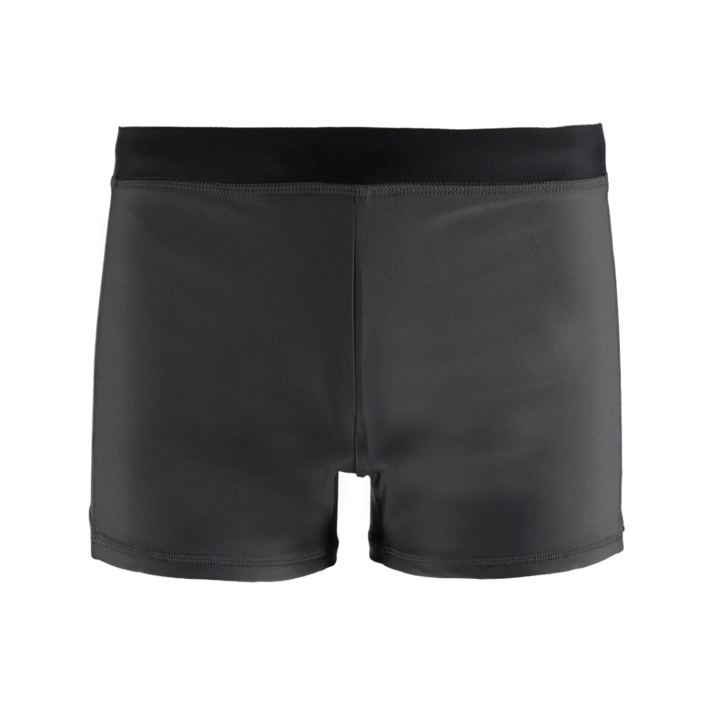Brunotti Soledita N Men Swimshorts (Grijs) - HEREN ZWEMSHORTS - Brunotti online shop