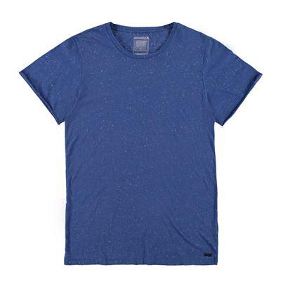 Brunotti Aleramo Men T-shirt. Beschikbaar in: S,XL,XXL (161216907-0522)