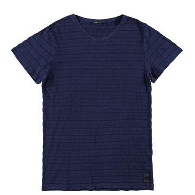 Brunotti Annoni Men T-shirt. Beschikbaar in: S,M,L,XL,XXL (161216926-0520)
