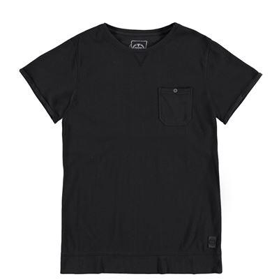 Brunotti Alava Men T-shirt. Beschikbaar in: M,L,XL,XXL (161216927-099)