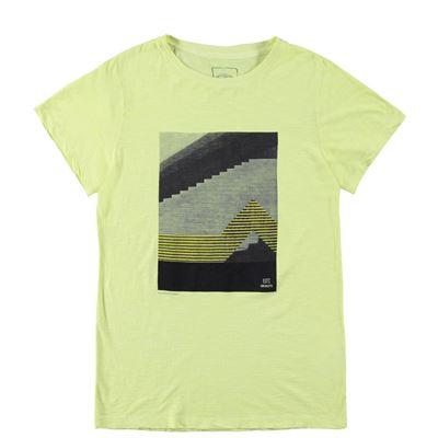 Brunotti Algeri Men T-shirt. Beschikbaar in: S,M,L,XL,XXL (161216929-011)