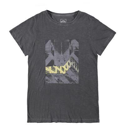 Brunotti Algeri Men T-shirt. Beschikbaar in: S,M,L,XL,XXL (161216929-099)