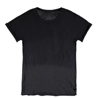 Brunotti Adani Men T-shirt. Beschikbaar in: S,M,L,XL,XXL (161216930-099)