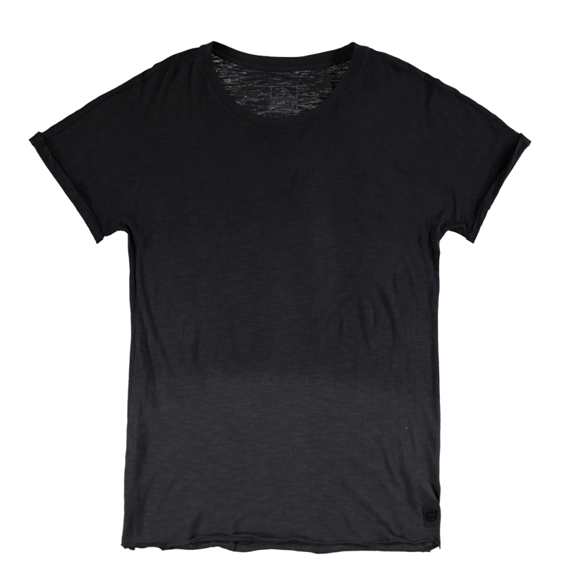 Brunotti Adani Men T-shirt (Black) - MEN T-SHIRTS & POLOS - Brunotti online shop