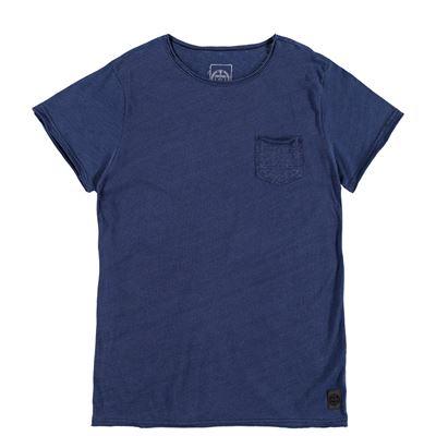 Brunotti Ariaudo Men T-shirt. Beschikbaar in: M,L,XL,XXL (161216931-0520)
