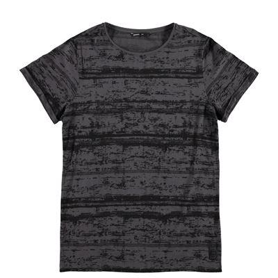 Brunotti Abate Men T-shirt. Beschikbaar in: S,M,XL (161216932-099)