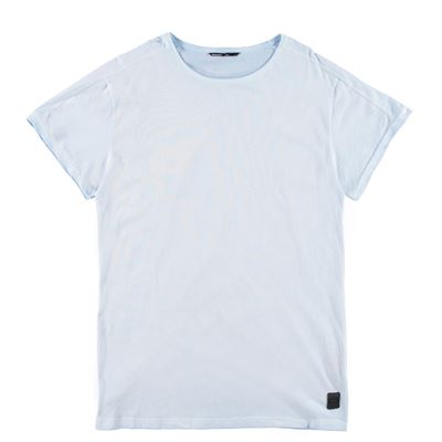 Brunotti Antonelli Men T-shirt. Beschikbaar in: M,L (161216933-040)