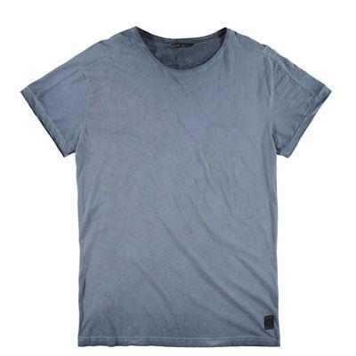 Brunotti Antonelli Men T-shirt. Beschikbaar in: S,XL,XXL (161216933-0520)