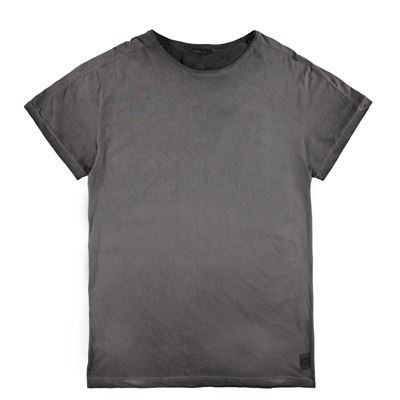 Brunotti Antonelli Men T-shirt. Beschikbaar in: S (161216933-099)
