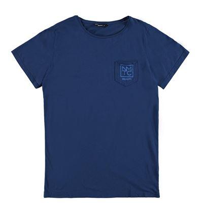 Brunotti Ariatti Men T-shirt. Beschikbaar in: S,XXL (161216934-0520)