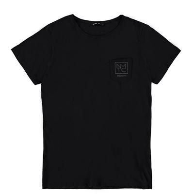 Brunotti Ariatti Men T-shirt. Beschikbaar in: M,L,XXL (161216934-099)