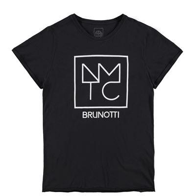 Brunotti Anemi Men T-shirt. Beschikbaar in: M (161216935-099)